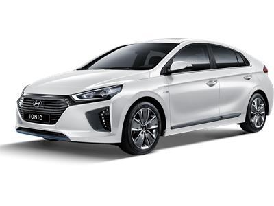 rent a car hyundai ioniq in the r union hertz r union. Black Bedroom Furniture Sets. Home Design Ideas
